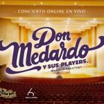 Don Medardo